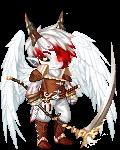 II Lost Reaper Soul II
