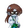 WordsGirl's avatar