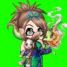 poke-a-holic's avatar