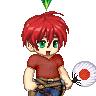 dadorie's avatar