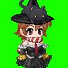 angels gate's avatar