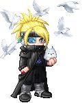 Deidara_Akatsuki01's avatar