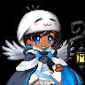 Shadoww_Catt's avatar