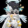 Shippo656's avatar