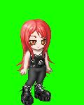 Snake Eyes1993's avatar