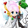 Losheeta's avatar