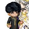 Dum Maro Dum's avatar