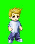 coollol95's avatar