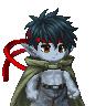 deathshadow56's avatar