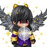 X_Sir Priz3_X's avatar
