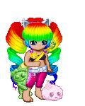 XXX-Mmfwcl_Juggalette-XXX's avatar