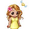 juicymama's avatar