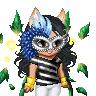 [EcstasyXSmartie]'s avatar