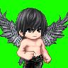 Shadow_wolf_warrior_Tsuku's avatar