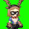 Malasi's avatar