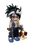 x-Traviesa Xlll's avatar