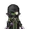 Kaji Akei's avatar
