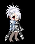 x_Xinnocent_killerX_x's avatar