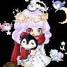 BrownEyedGrl978's avatar
