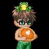 saralee 20's avatar