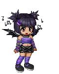 XxiiJustinexX's avatar