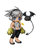 Celestial Juju's avatar