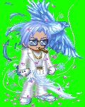 SOUTH SIDE POPTART's avatar
