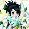 Rayne Light's avatar