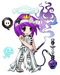 Sagemarie_iloveyou's avatar