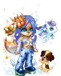 Eyes0fa7ragedy's avatar