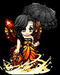 Xx_catch-a-flying-star_xX's avatar
