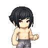LOLCATZBBQ's avatar