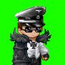 Drunkehn Munkee's avatar