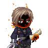 mekkle's avatar