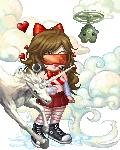i_chivita's avatar
