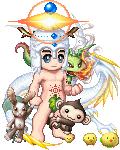 whatdangwoah's avatar