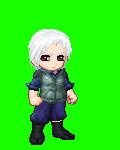 Kakashi_Hatake_23