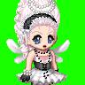 Gidghet's avatar