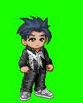 pantsAREgood's avatar