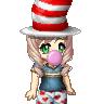 x--- R O X i 3 ---x's avatar