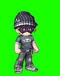DOOMED GUNDER's avatar