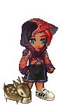Yetoku's avatar