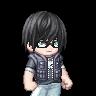 WrathXBiatch's avatar