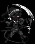 iandee's avatar