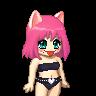 bunny_frabbit's avatar