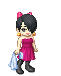 TroUbLe Lne's avatar