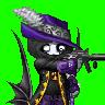 Valen Ravess's avatar
