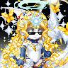 LilIrishDragon's avatar