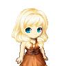 Katty Muenster's avatar