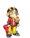 k3vin569's avatar